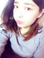 亚美只只刘梓晨视频在线